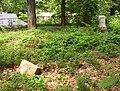 Shady Grove Cemetery Memphis TN 3.jpg