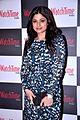 Shamita Shetty at the launch of Watch Time's magazine 02.jpg