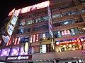 Shanghai (December 10, 2015) - 121.jpg