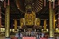 Shanghai - Longhua Tempel - 0037.jpg