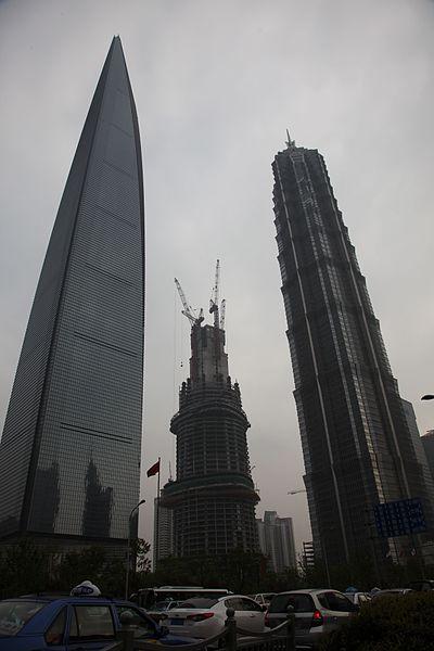 File:Shanghai - panoramio (37).jpg