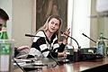 Share Your Knowledge - Presentazione del 20 aprile 2011 - by Valeria Vernizzi (20).jpg