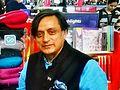 Shashi Tharoor 2016 Delhi.jpg