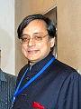 Shashi Tharoor 3 -crop-.jpg