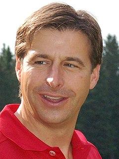 2006 New Brunswick general election