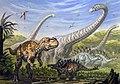 Shaximiao Formation dinosaurs.jpg