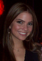 Shelley Hennig headshot 2.png