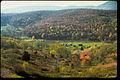 Shenandoah National Park SHEN9214.jpg