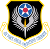 Znak US Air Force