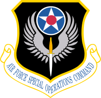 Shield of the United States Air Force Special Operations Command.svg
