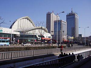 ShijiazhuangArtCentre.jpg