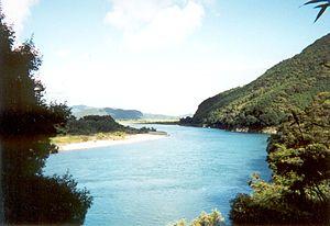Shimantogawa 2000-08.jpeg