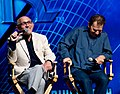 Shimerman and Grodénchik by Beth Madison, 4.jpg
