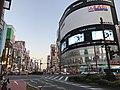 Shinjuku 2017 (33118211932).jpg