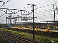 Shinkansen Toyohashi set-off yard 03.jpg