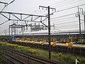 Shinkansen Toyohashi set-off yard 03.jpg