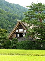 Shirakawago Japanese Old Village 005.jpg