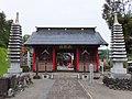 Shiroiwa Kannon Chokoku-ji 03.jpg