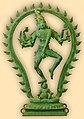 Shiva nataraja hg.jpg