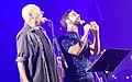 Shlomi Shabat & Eliad Nachum (2).jpg