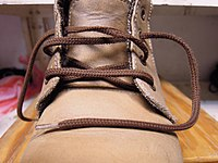Shoelaces 03.jpg