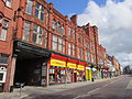 Shops on Wallgate, Wigan.jpg