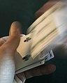 Shuffling the deck.jpg
