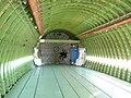Shuttle Carrier Aircraft interior bulkhead.jpg