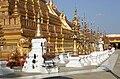 Shwezigon-Bagan-Myanmar-11-gje.jpg