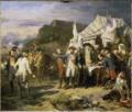 Siège de Yorktown, 17 octobre 1781.png