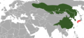 Siberian Weasel area.png