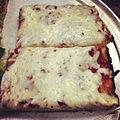 Sicilian pizza at Sal's Pizzeria.jpg