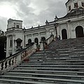 Sideview of the palace.jpg