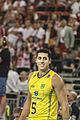 Sidnei Santos Sidao BRA WC 2014.jpg