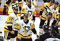 Sidney Crosby 2017-06-11 1.jpg