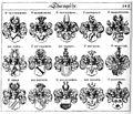 Siebmacher 1701-1705 A148.jpg