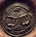 Siegel Philipp von RosenbergJS.Jpg