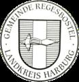 Siegel Regesbostel.png
