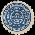 Siegelmarke Gemeinde Niedercunnersdorf W0352853.jpg