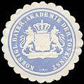 Siegelmarke Koeniglich Bayerische Akademie der Tonkunst W0235124.jpg