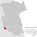Siegersdorf bei Herberstein im Bezirk HB.png