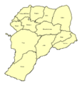 Sierra del Segura mapa.PNG
