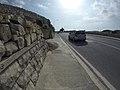 Siggiewi, Malta - panoramio (549).jpg