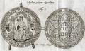Sigillum Sigismundi 1389 et 1395.png