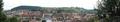 Sigisoara panoramic by orias.png
