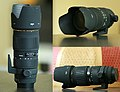 Sigma 70-200mm Macro HSM for Canon.jpg