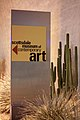 Signage, Scottsdale Museum of Contemporary Arts.jpg