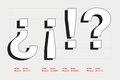 Signosdepuntuación html y binario.pdf