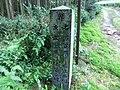 Signpost between Shiga and Mie01.jpg