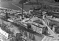 Sihlpapierfabrik Sihl 1964 Com F64-01760.jpg